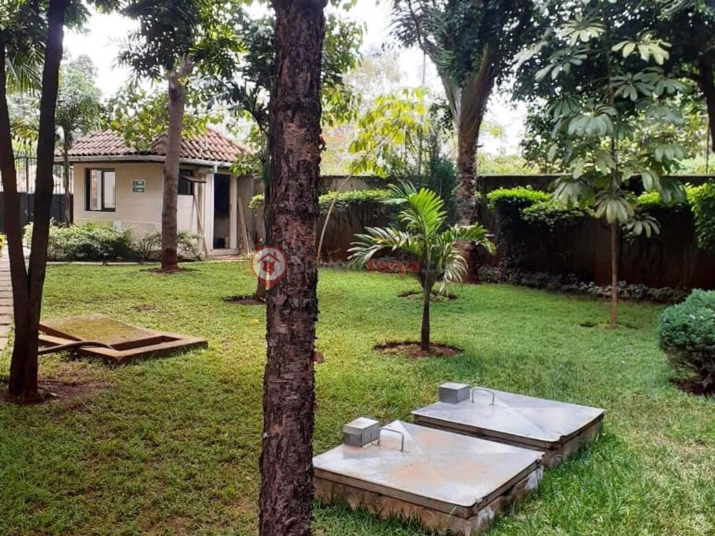 3-bedroom-apartment-for-rent-lavington10