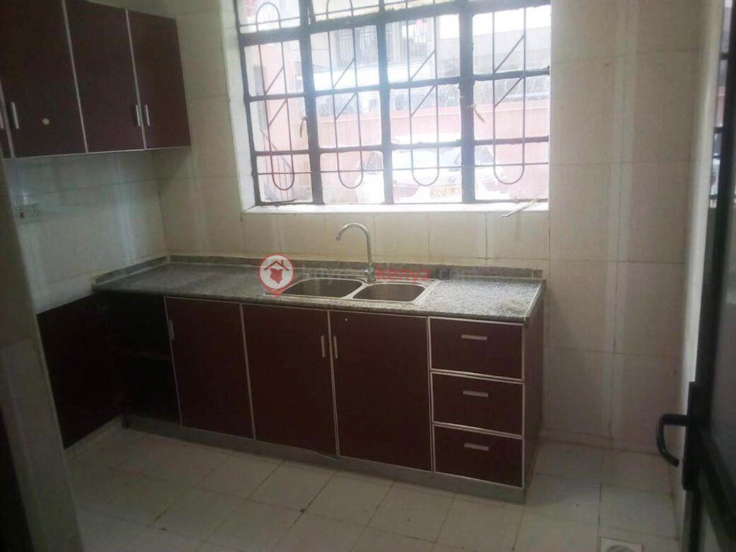 3-bedroom-apartment-for-rent-lavington11