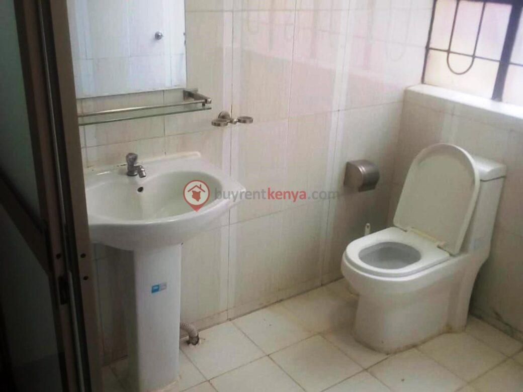 3-bedroom-apartment-for-rent-lavington12