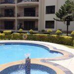 3-bedroom-apartment-for-rent-lavington13