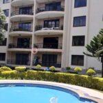 3-bedroom-apartment-for-rent-lavington14