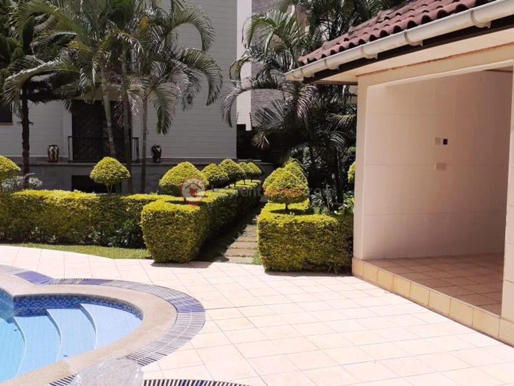 3-bedroom-apartment-for-rent-lavington17