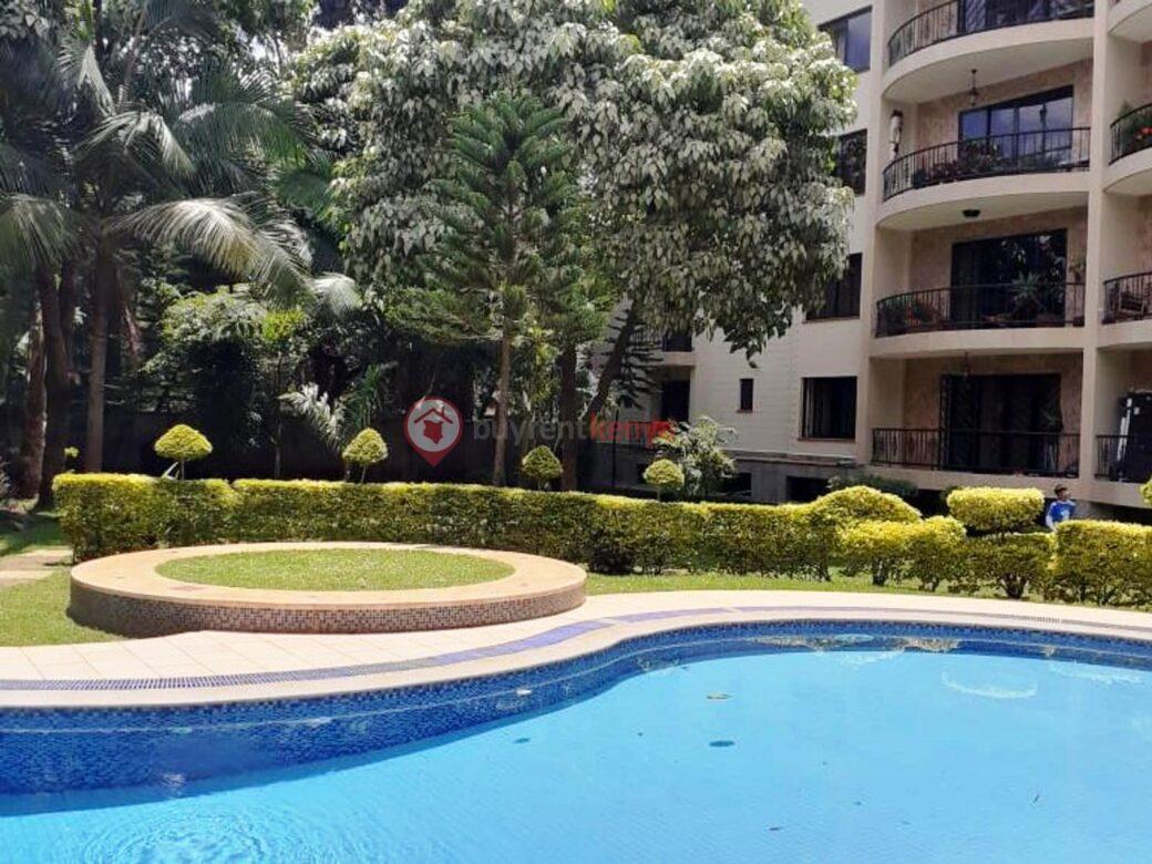 3-bedroom-apartment-for-rent-lavington18