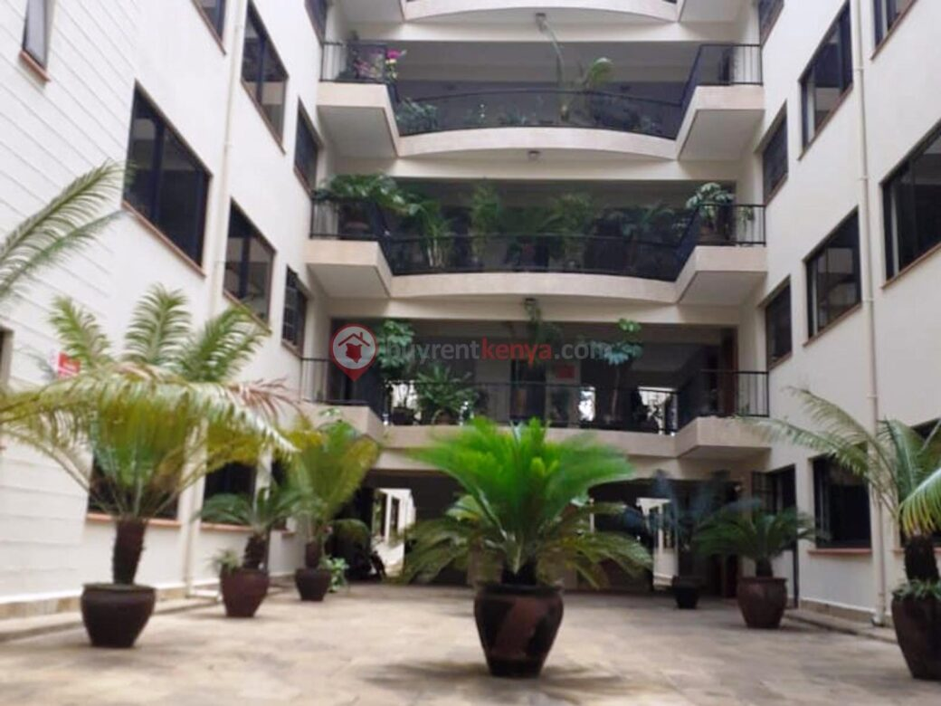 3-bedroom-apartment-for-rent-lavington19