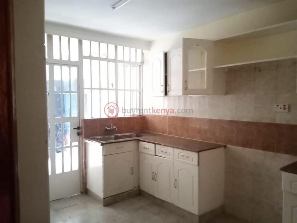 3-bedroom-apartment-for-rent-riara-road3