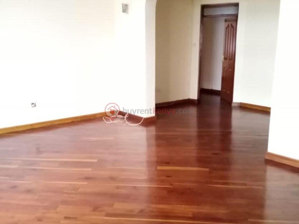 3-bedroom-apartment-for-rent-riara-road4