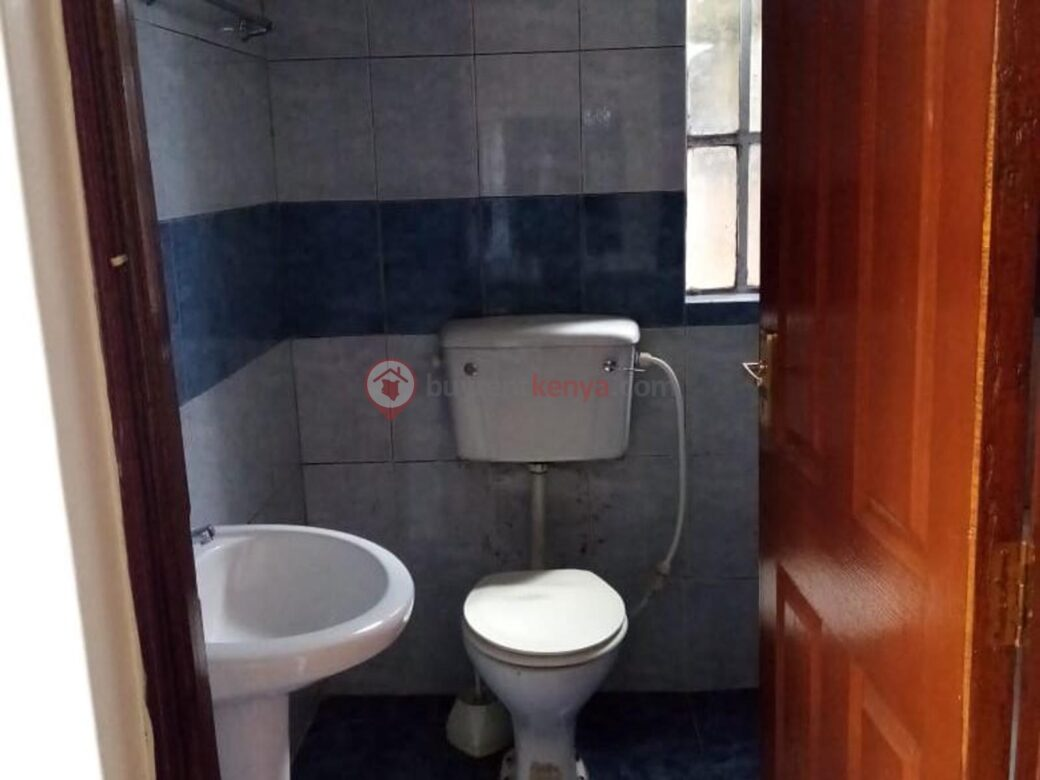 3-bedroom-apartment-for-rent-riara-road5