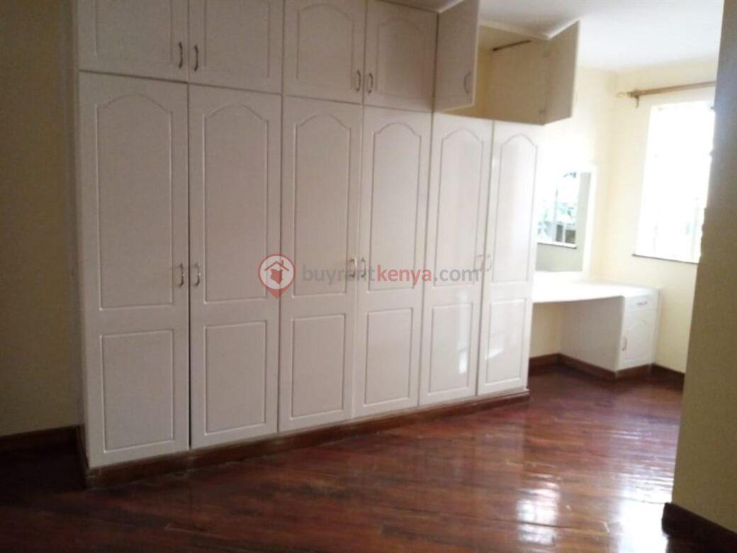 3-bedroom-apartment-for-rent-riara-road7