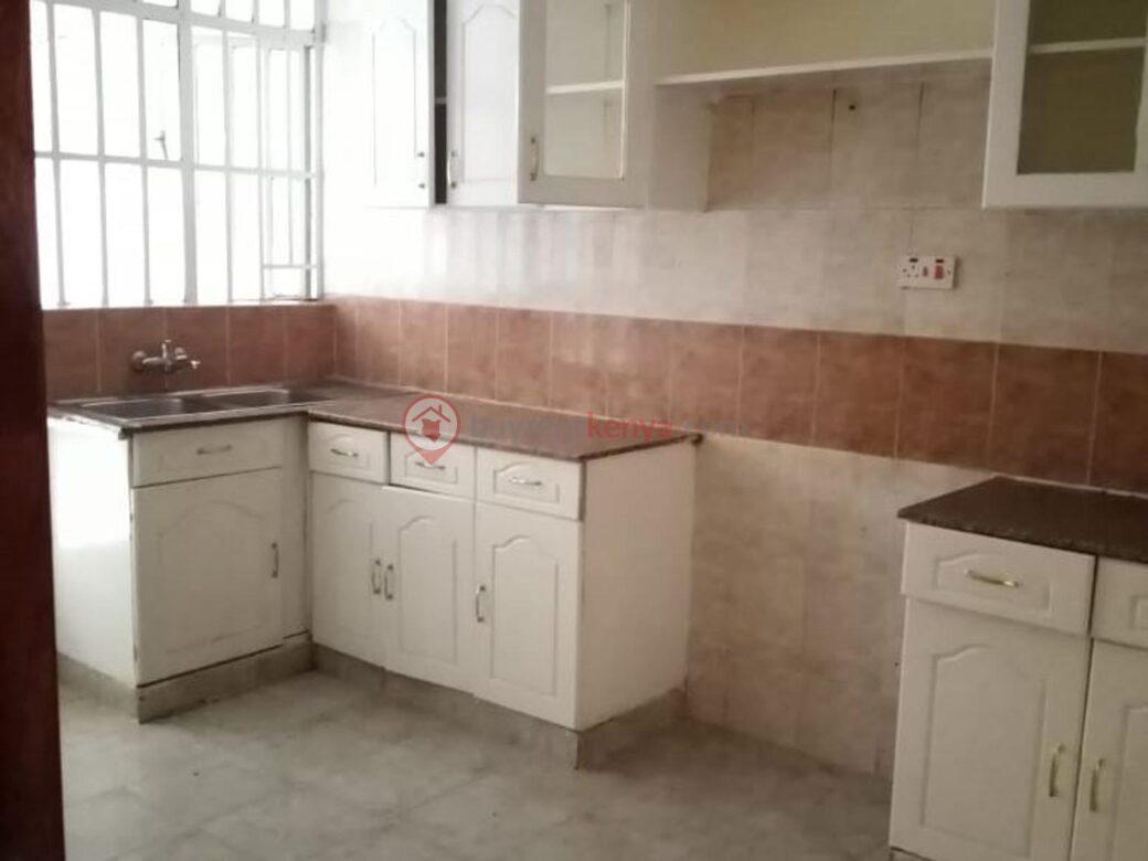 3-bedroom-apartment-for-rent-riara-road8
