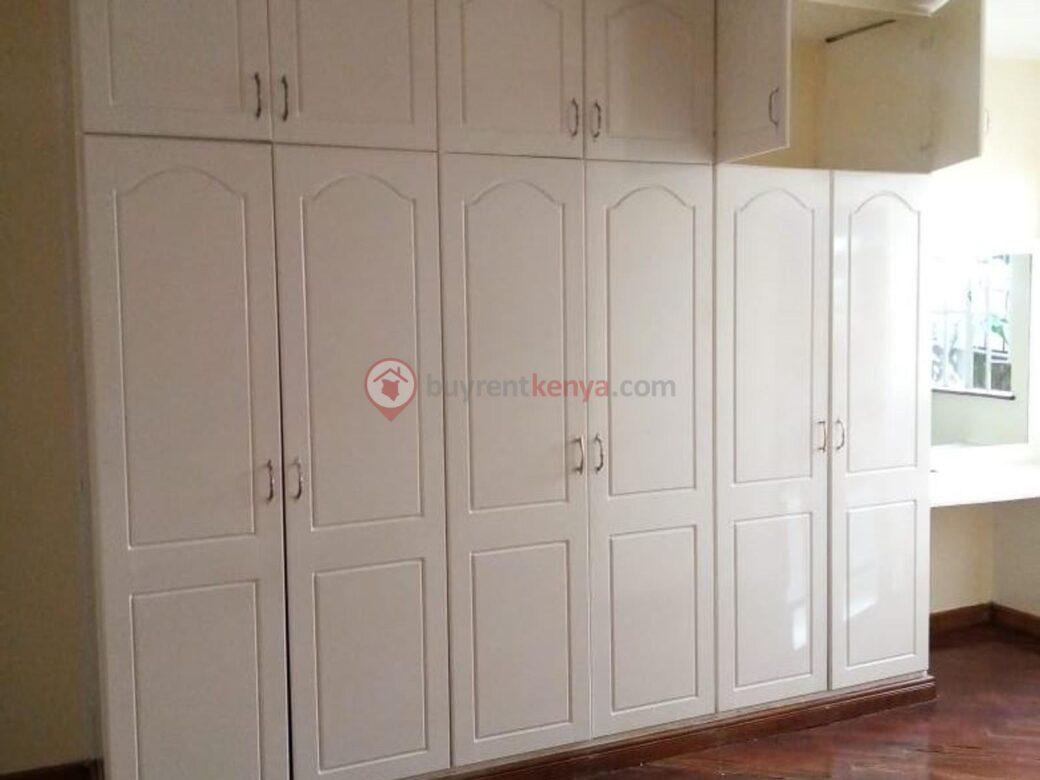 3-bedroom-apartment-for-rent-riara-road9