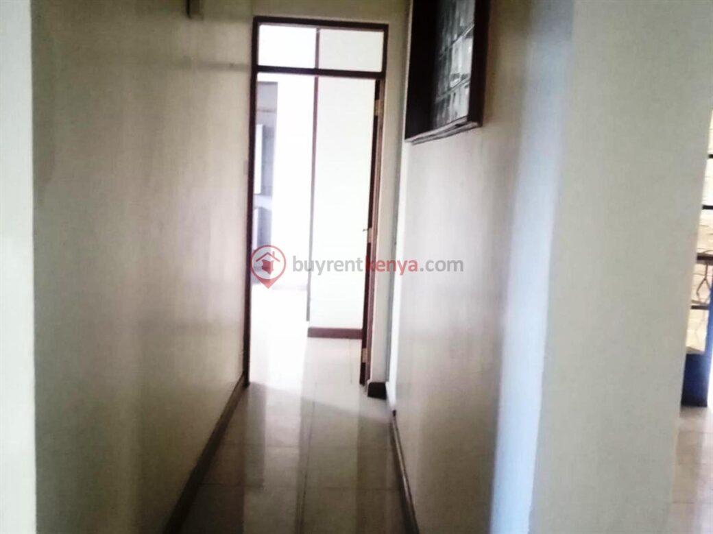 3-bedroom-apartment-for-rent-upper-hill01