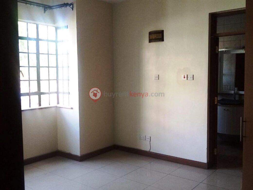 3-bedroom-apartment-for-rent-upper-hill02