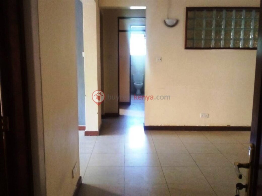 3-bedroom-apartment-for-rent-upper-hill03