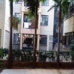 3-bedroom-apartment-for-rent-upper-hill04