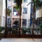 3-bedroom-apartment-for-rent-upper-hill05