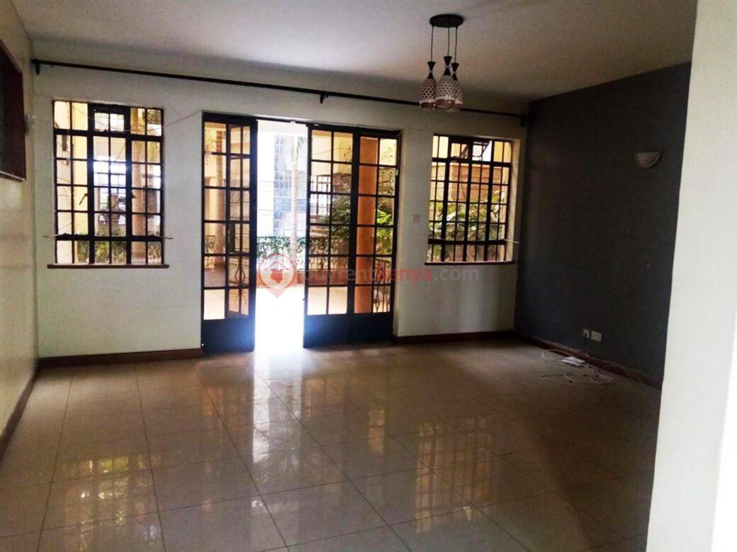 3-bedroom-apartment-for-rent-upper-hill07