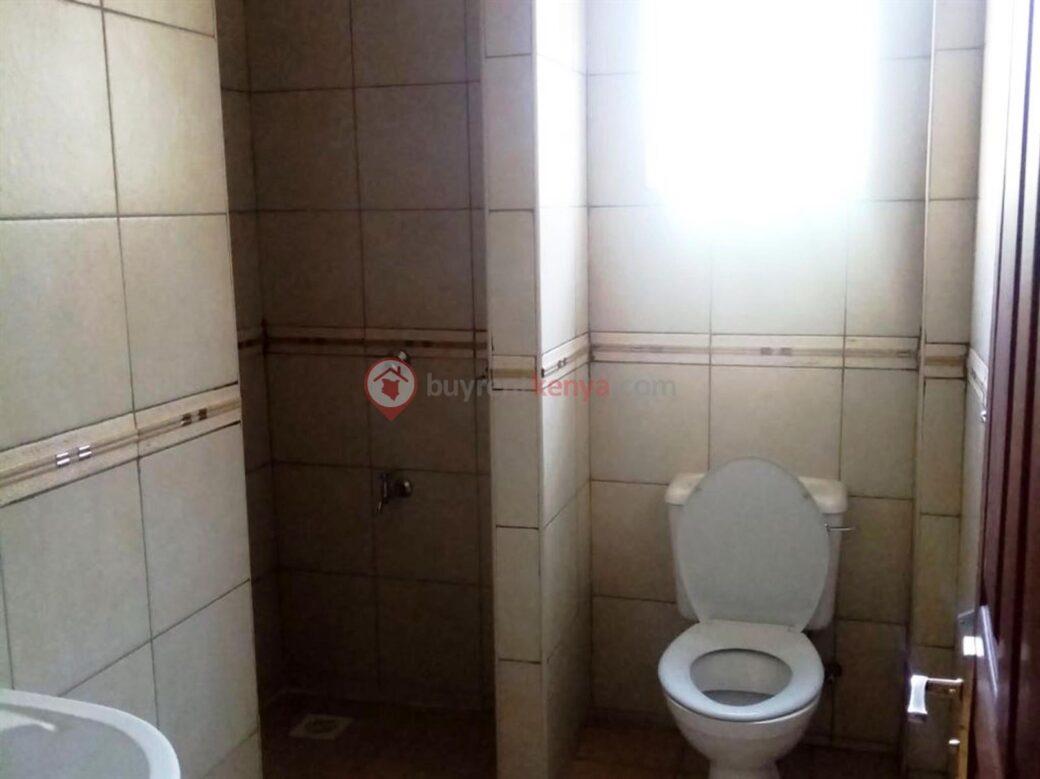 3-bedroom-apartment-for-rent-upper-hill08