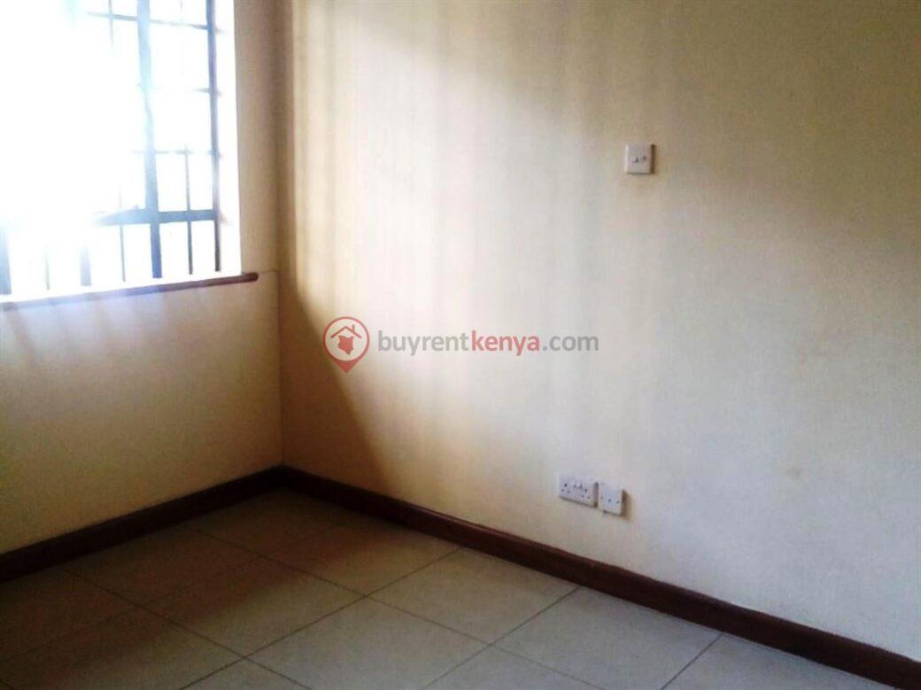 3-bedroom-apartment-for-rent-upper-hill09