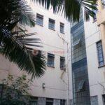 3-bedroom-apartment-for-rent-upper-hill11