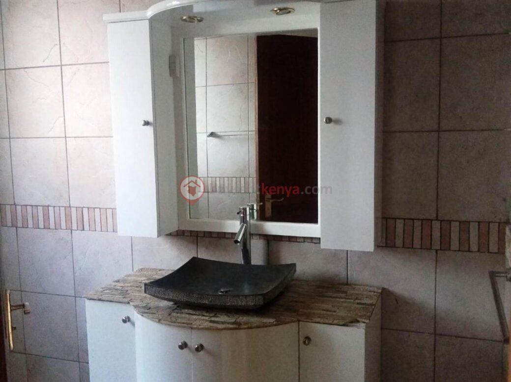 3-bedroom-apartment-for-rent-upper-hill12