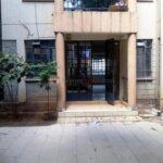 3-bedroom-apartment-for-rent-upper-hill13