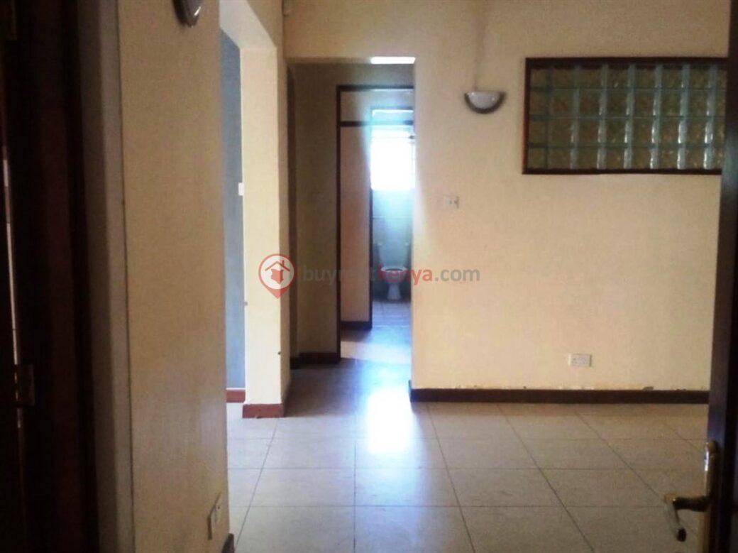 3-bedroom-apartment-for-rent-upper-hill14