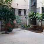 3-bedroom-apartment-for-rent-upper-hill15