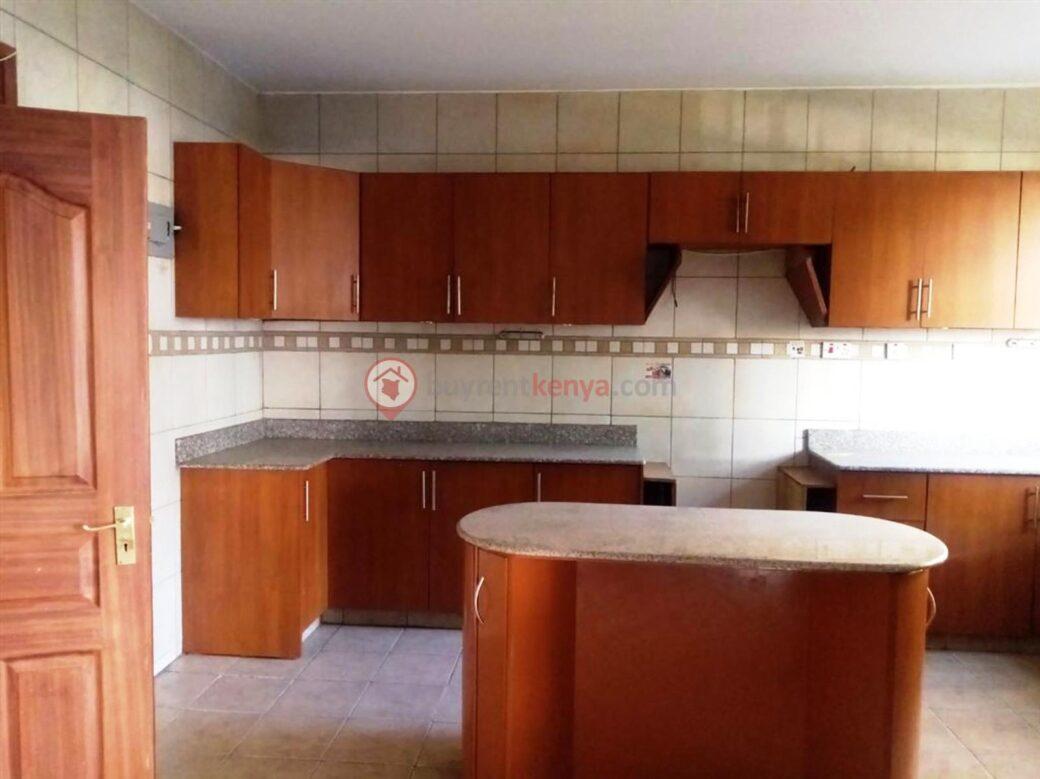 3-bedroom-apartment-for-rent-upper-hill16