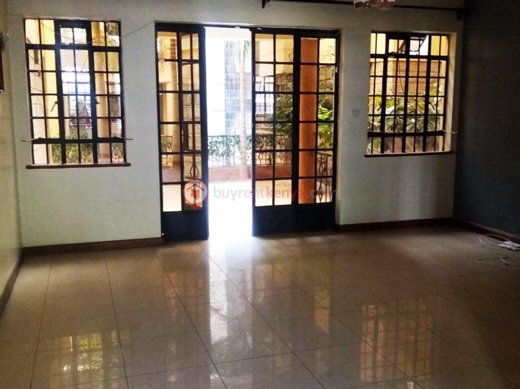3-bedroom-apartment-for-rent-upper-hill17
