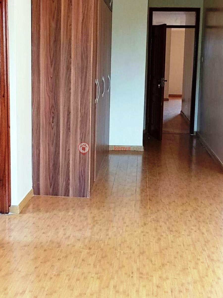 3-bedroom-apartment-for-rent-westlands-area01