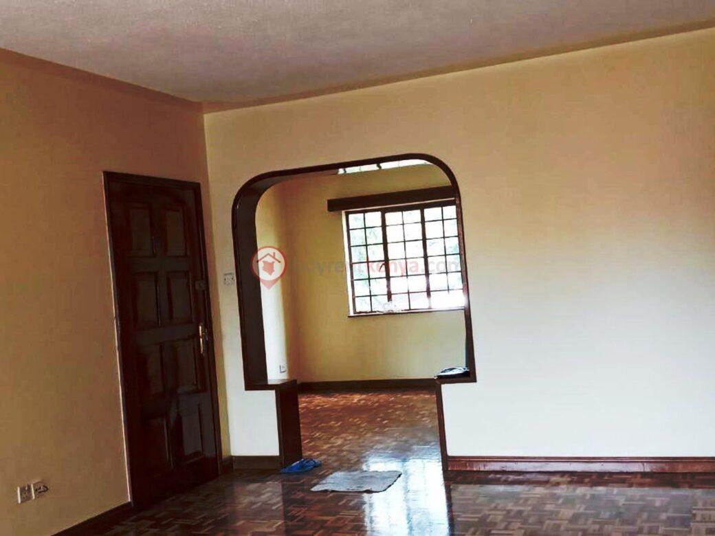3-bedroom-apartment-for-rent-westlands-area03