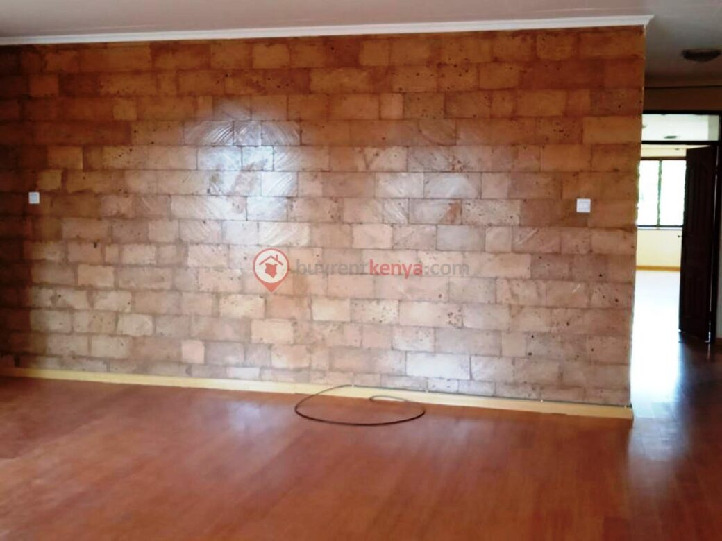 3-bedroom-apartment-for-rent-westlands-area04