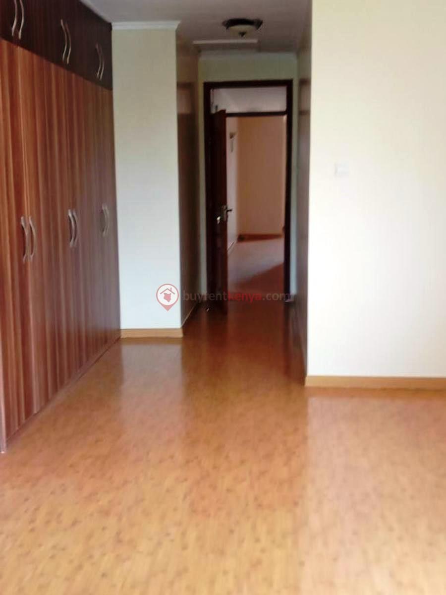 3-bedroom-apartment-for-rent-westlands-area05