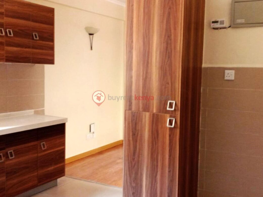 3-bedroom-apartment-for-rent-westlands-area06