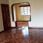 3-bedroom-apartment-for-rent-westlands-area08