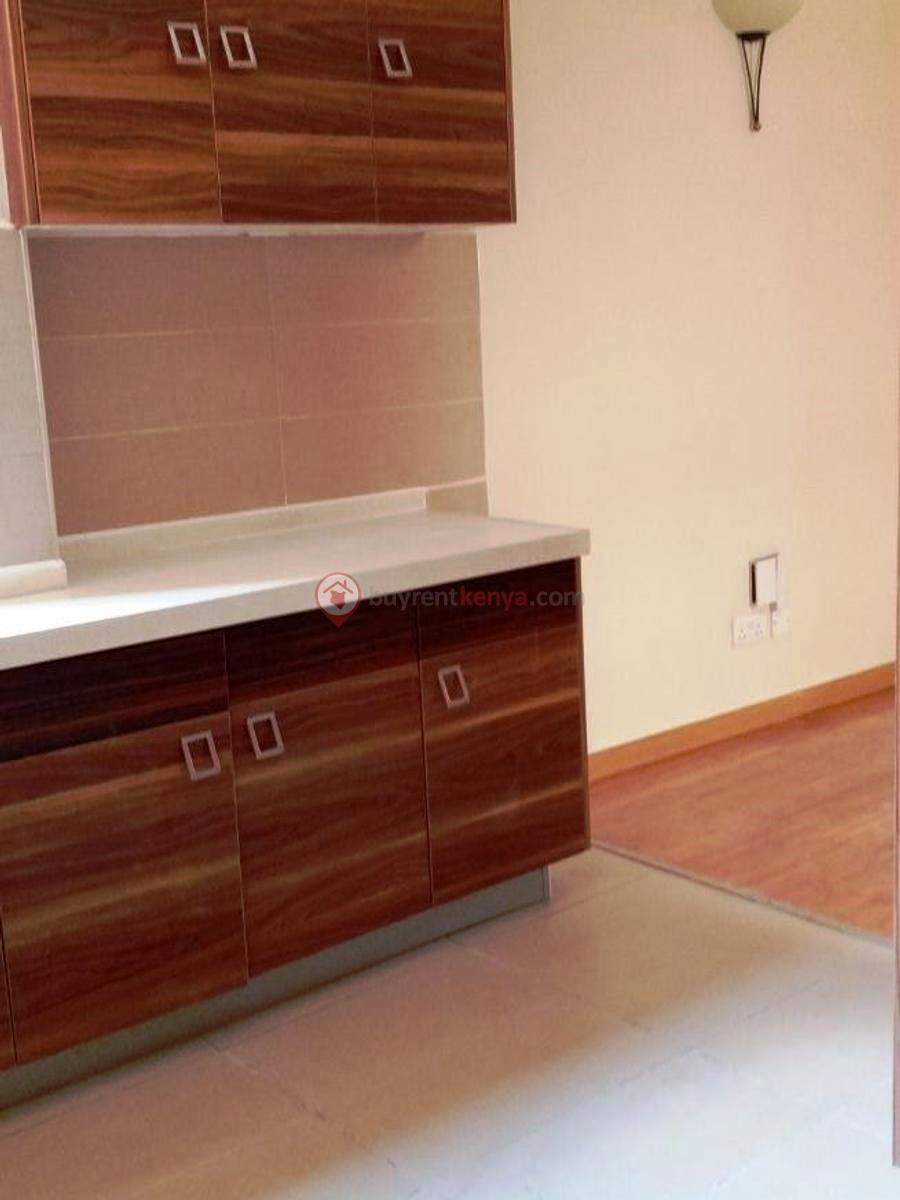 3-bedroom-apartment-for-rent-westlands-area09