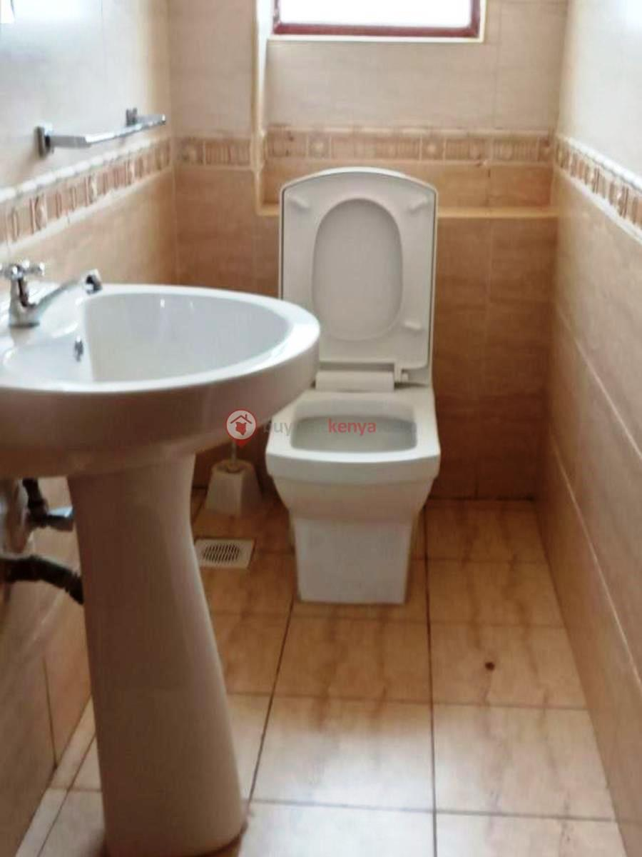 3-bedroom-apartment-for-rent-westlands-area11