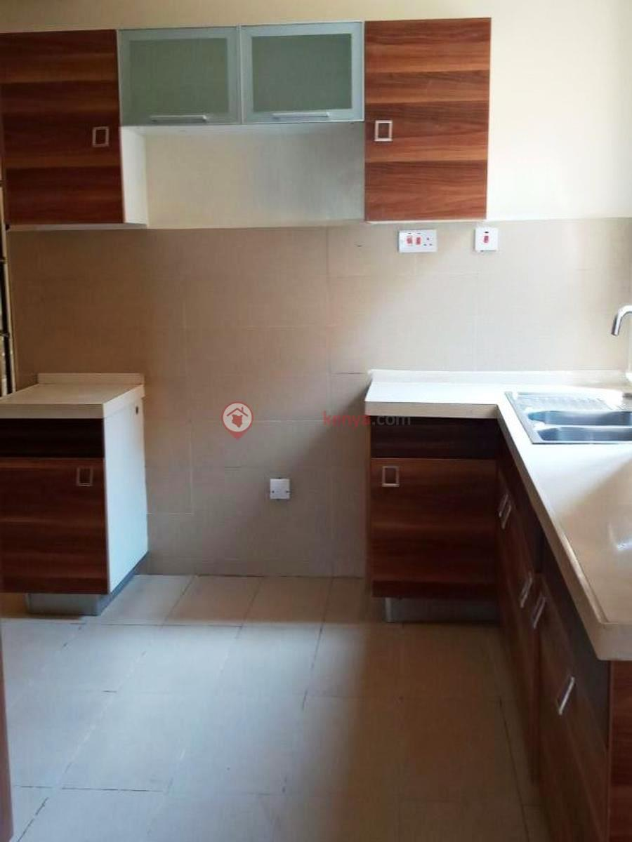 3-bedroom-apartment-for-rent-westlands-area12