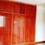 3-bedroom-apartment-for-rent-westlands-area13
