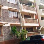 3-bedroom-apartment-for-rent-westlands-area14