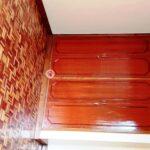 3-bedroom-apartment-for-rent-westlands-area16