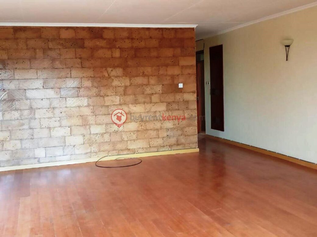 3-bedroom-apartment-for-rent-westlands-area17