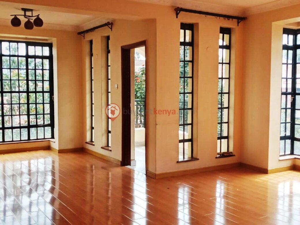 3-bedroom-apartment-for-sale-kileleshwa01