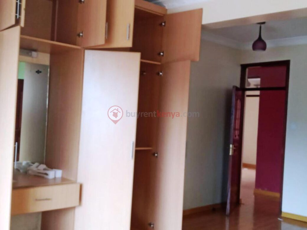 3-bedroom-apartment-for-sale-kileleshwa02