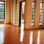 3-bedroom-apartment-for-sale-kileleshwa03