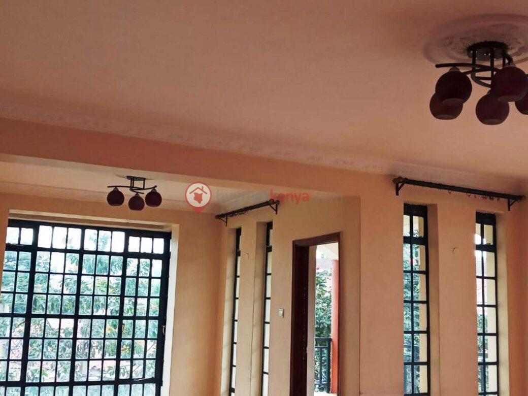 3-bedroom-apartment-for-sale-kileleshwa04