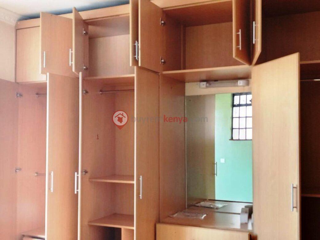 3-bedroom-apartment-for-sale-kileleshwa05