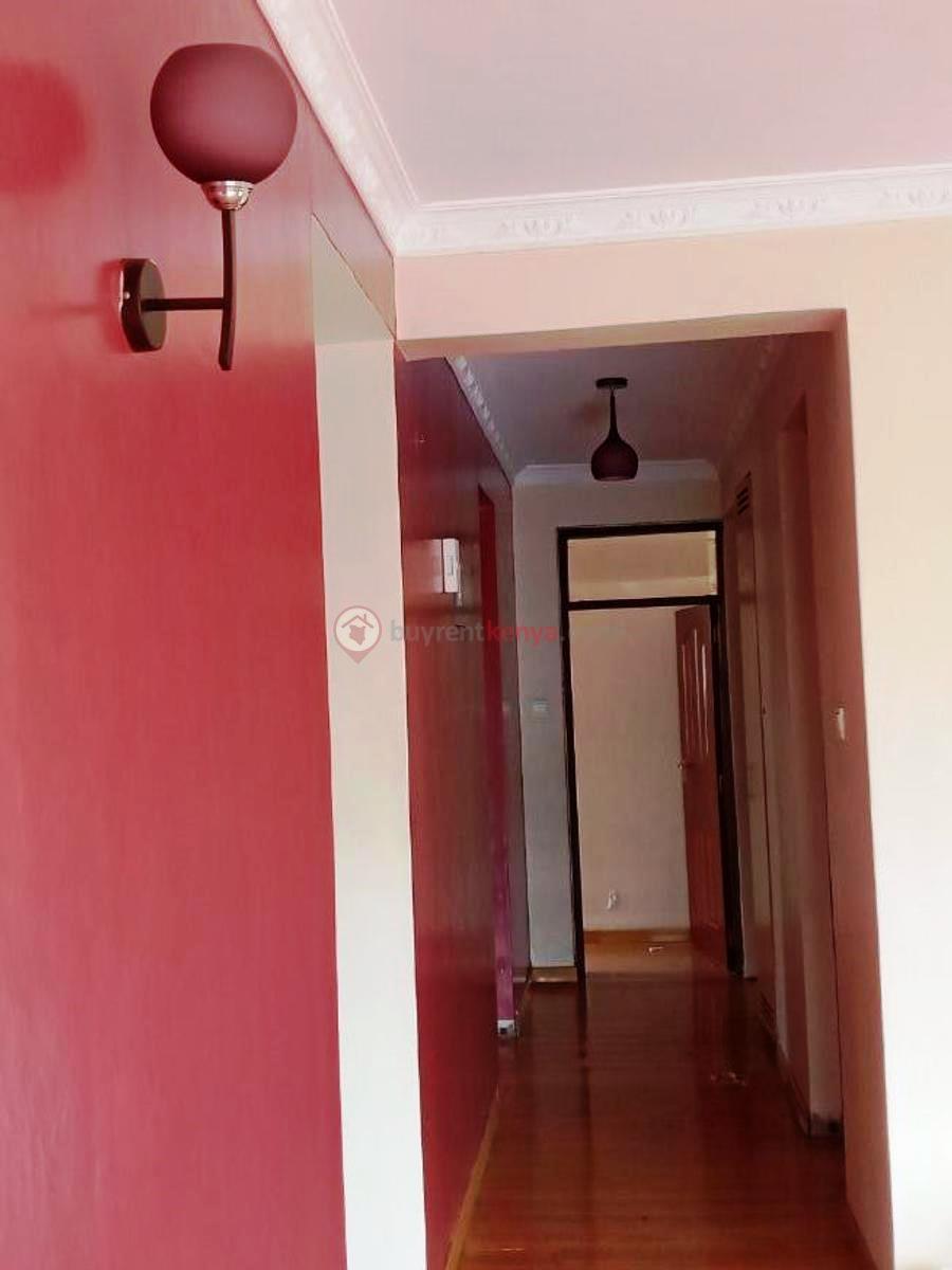3-bedroom-apartment-for-sale-kileleshwa06