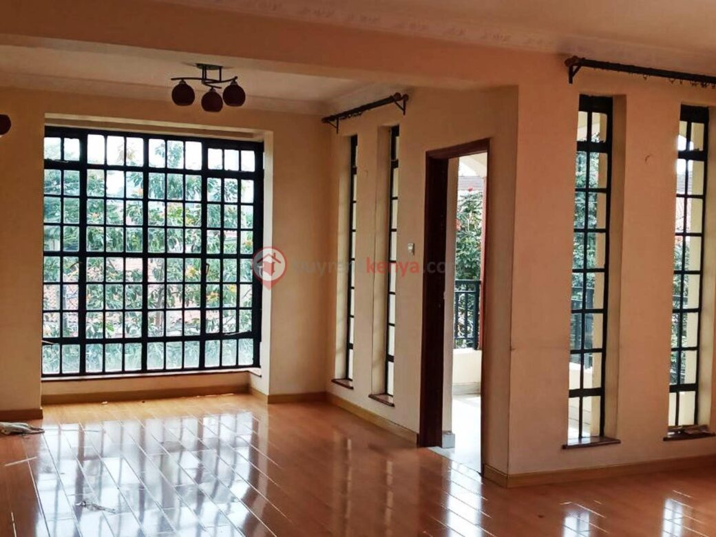 3-bedroom-apartment-for-sale-kileleshwa07