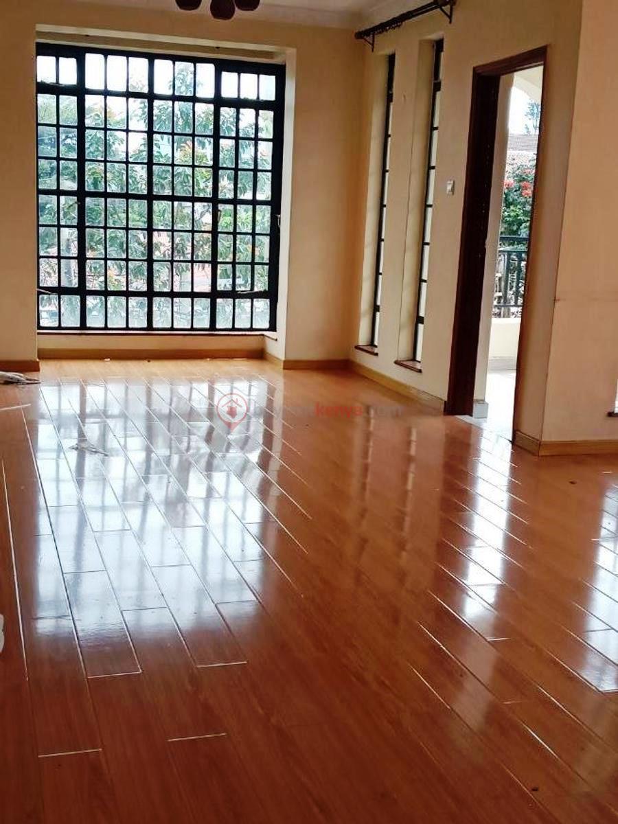 3-bedroom-apartment-for-sale-kileleshwa10